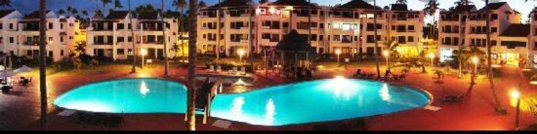 42 de 45: Vacation Rental Punta cana Stanza Mare 2 bedrroms PALMGREENV
