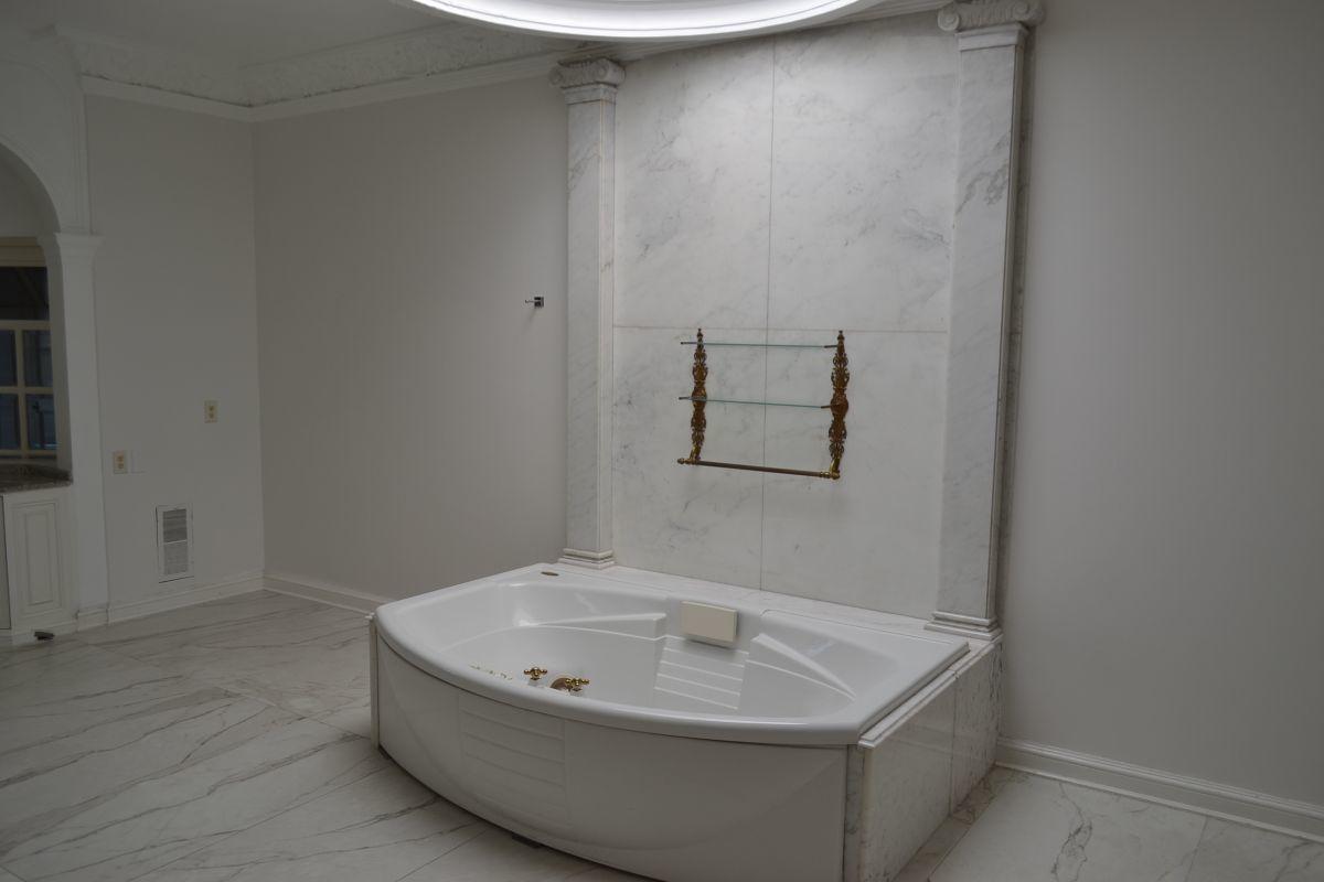 16 de 38: Baño 1 Recámara Principal
