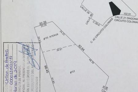 EB-DZ2341