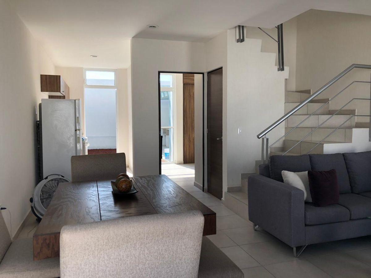 2 de 16: Casa en venta