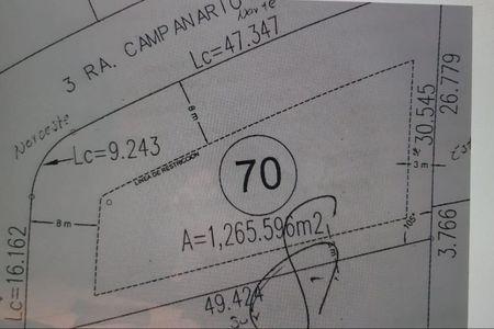 Medium eb ea6387