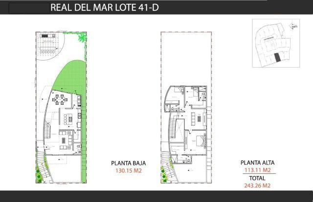 3 de 14: Floor plan