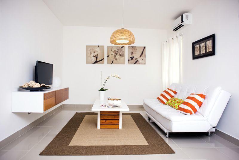 2 de 23: Apartamentos en venta punta cana