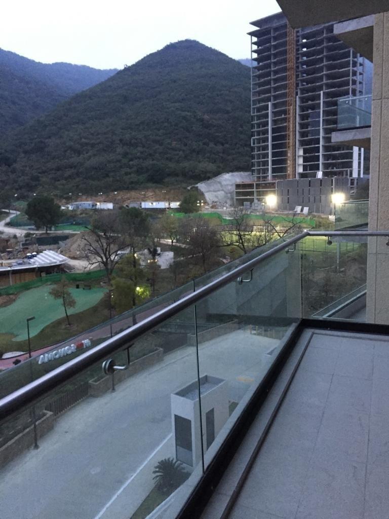 5 de 21: balcon