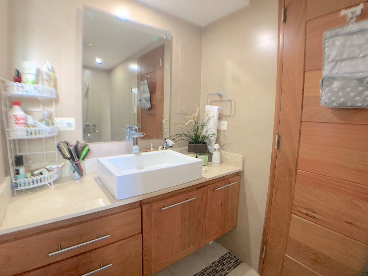 19 de 19: Baño habitación principal
