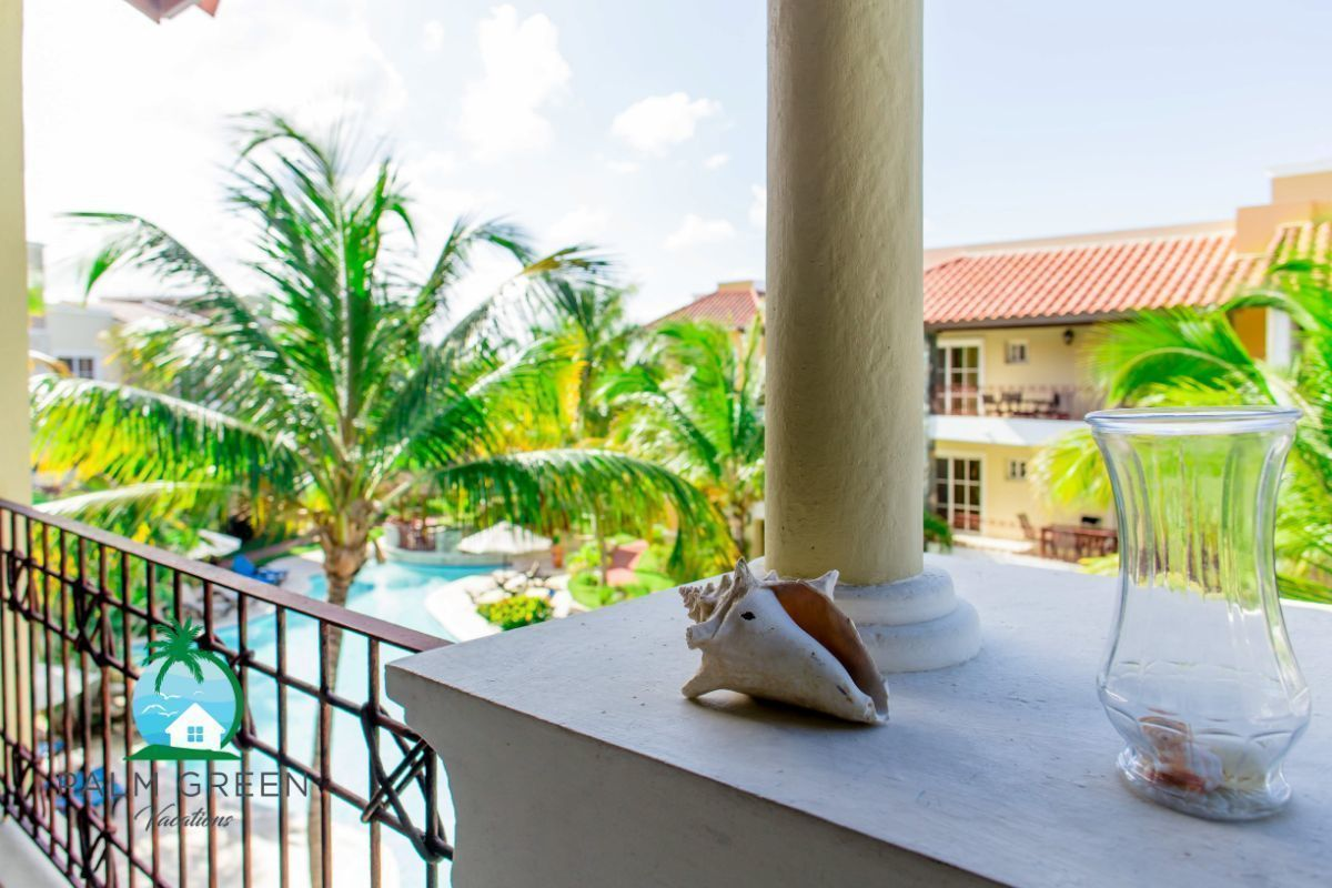 8 de 34: Vacation rental punta cana whitesands