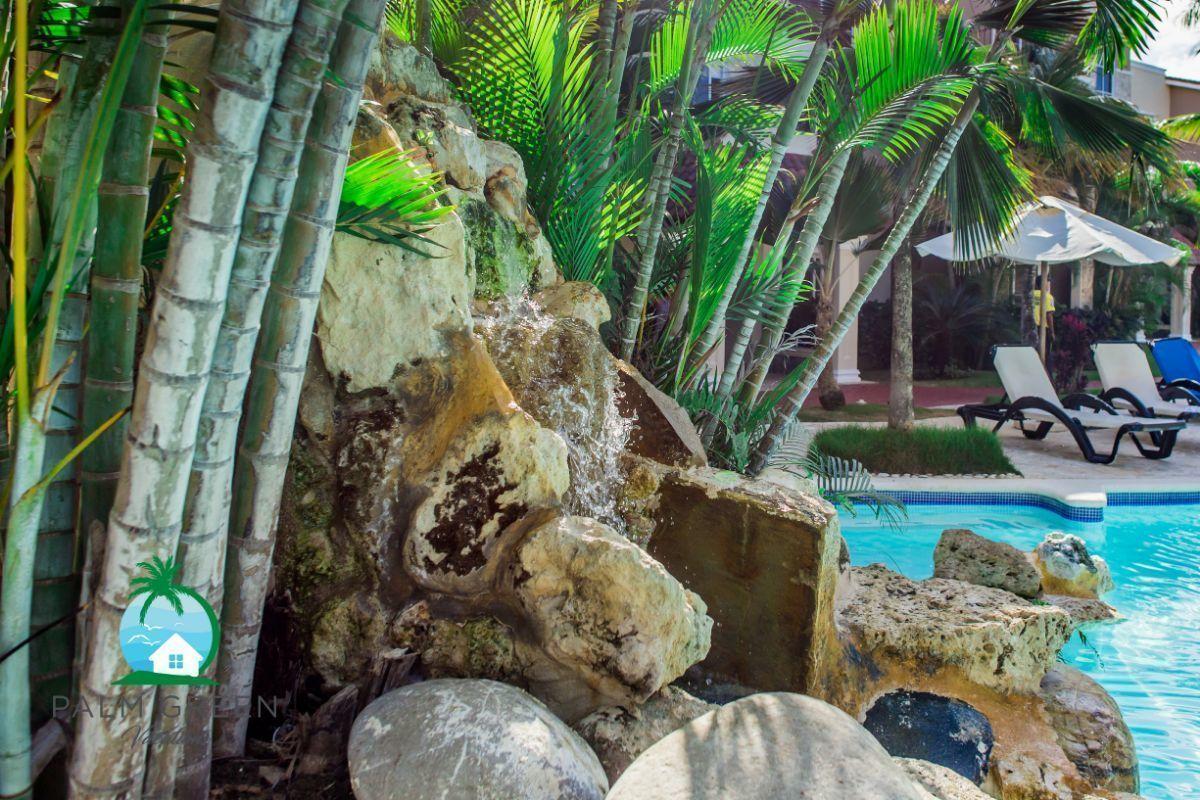 20 de 34: Vacation rental punta cana whitesands