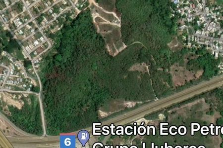 EB-EC3895