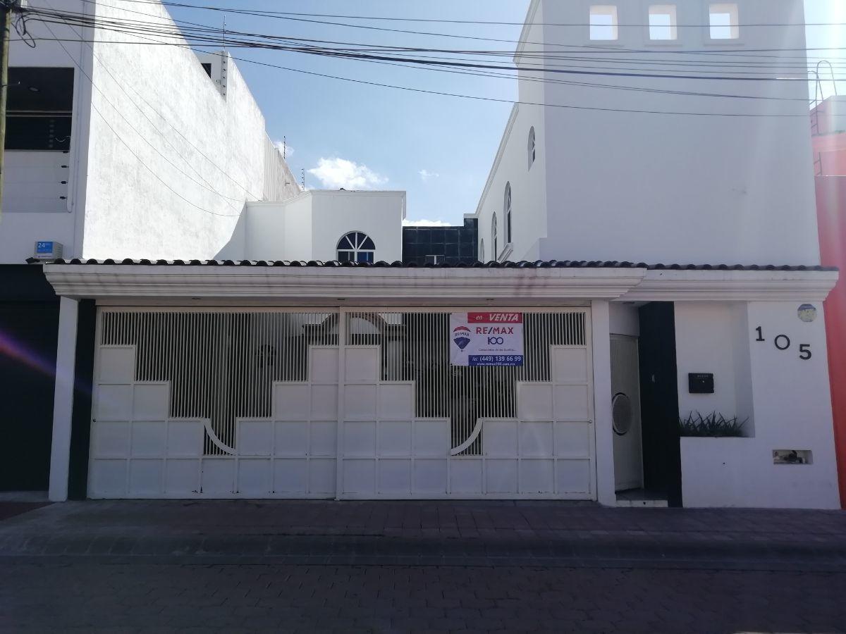1 de 23: fachada