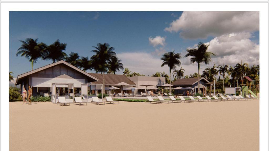 9 de 15: Club de playa