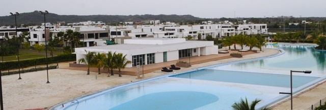 Barceloneta apartamentos en venta en cartagena zona norte - Apartamentos en la barceloneta ...