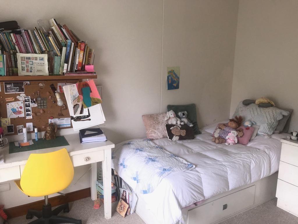15 de 17: Dormitorio III