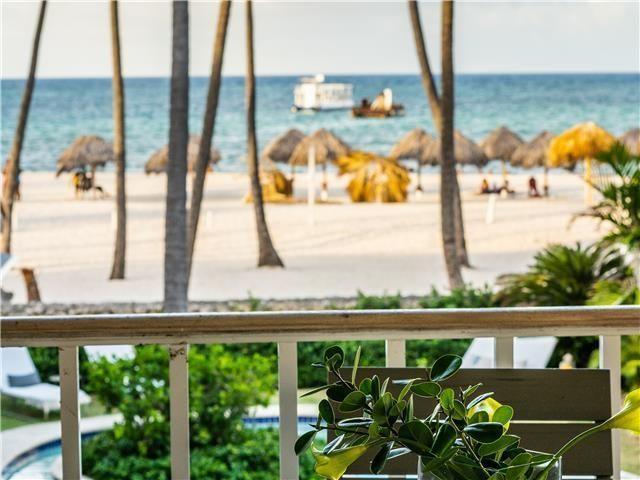 5 de 50: Villa ocean Front  dormitorios vacaciones de grupo punta can