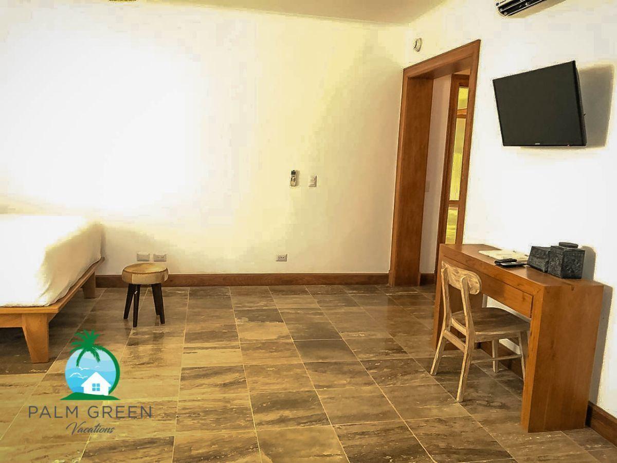 16 de 35: Villa Vacacional Cap cana 5 dormitorios