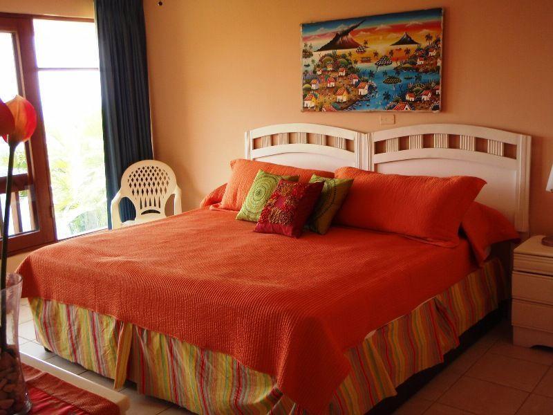 6 of 12: Guest Bedroom