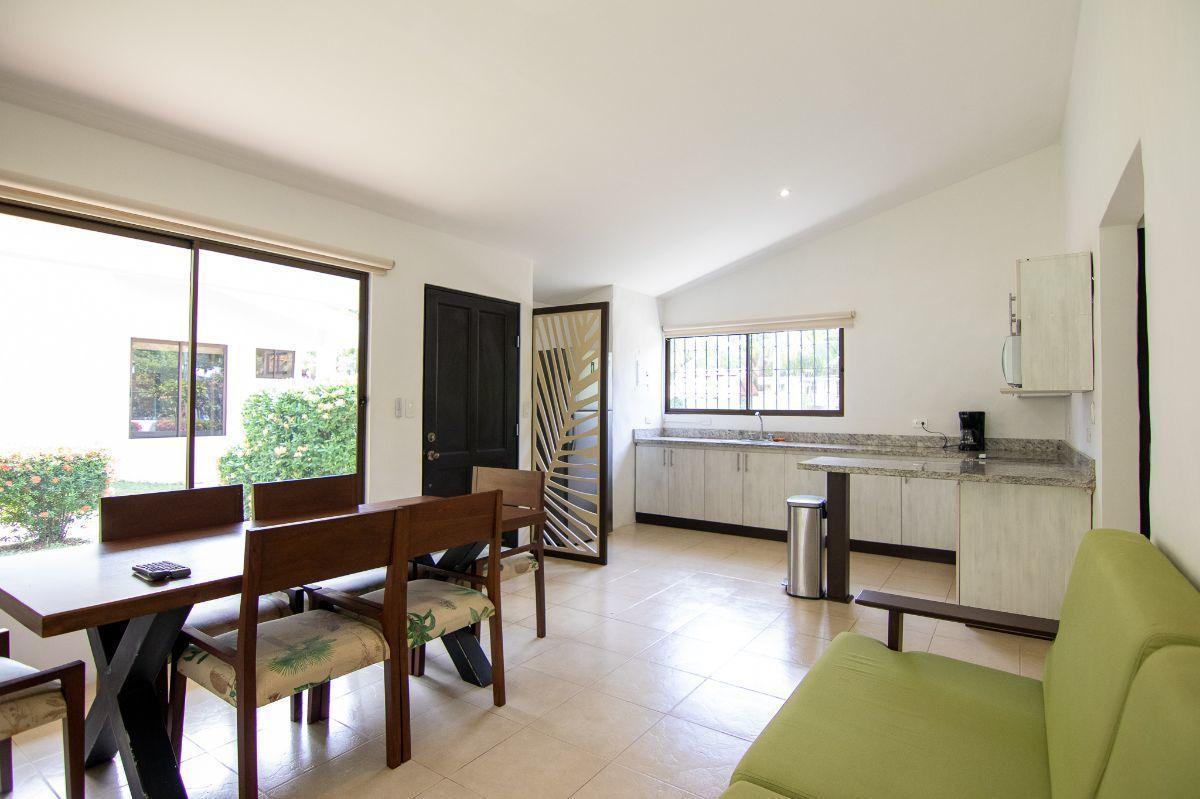 16 of 25: 2bedroom living room
