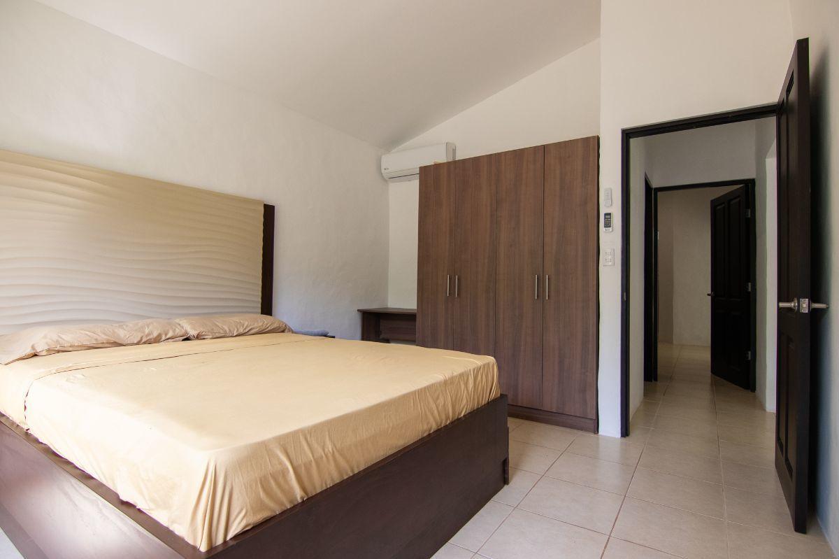 23 of 25: 2bedroom - 2nd bedroom