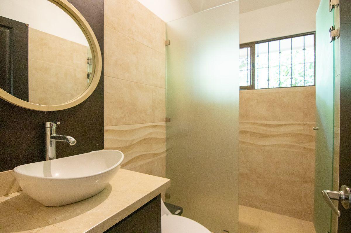 24 of 25: 2bedroom - 2nd bathroom