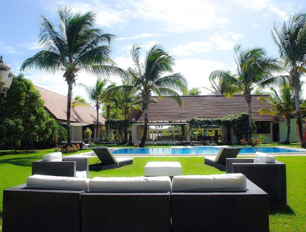 2 de 15: Villa in bavaro vacation rental