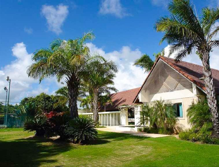 1 de 15: Villa in bavaro vacation rental