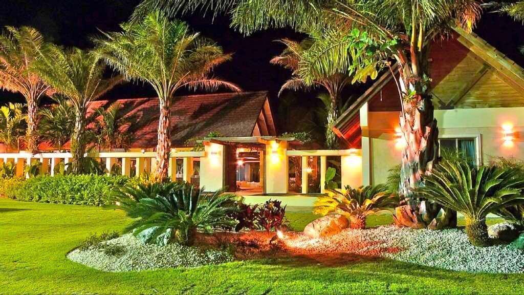 4 de 15: Villa in bavaro vacation rental