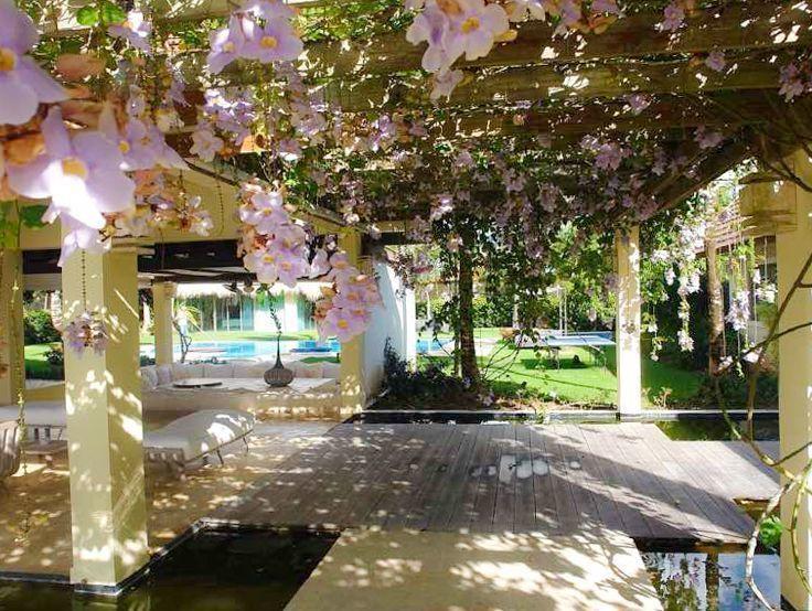 8 de 15: Villa in bavaro vacation rental