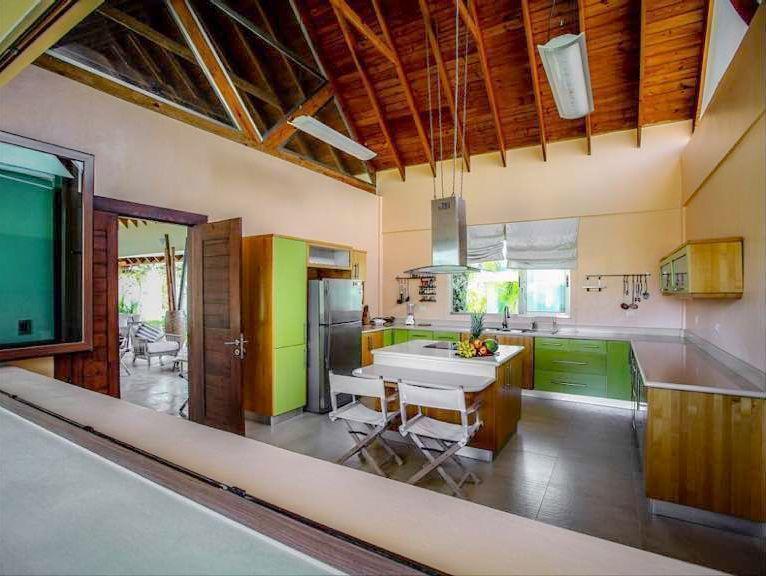 9 de 15: Villa in bavaro vacation rental