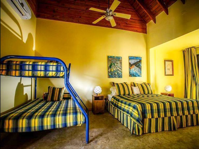 11 de 15: Villa in bavaro vacation rental