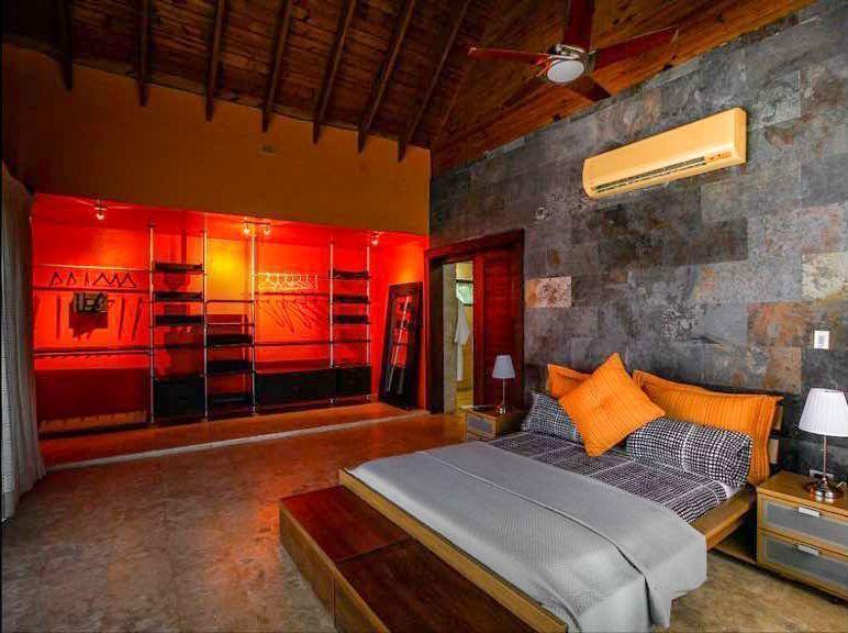 13 de 15: Villa in bavaro vacation rental