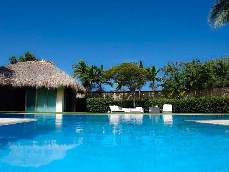 14 de 15: Villa in bavaro vacation rental