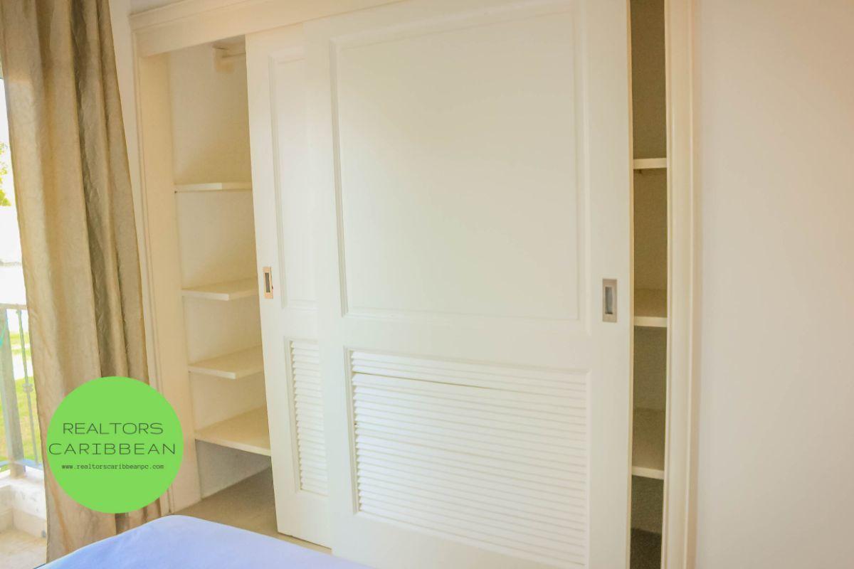 16 de 19: Cocotal apartamento alquiler amueblado 2 dormitorios