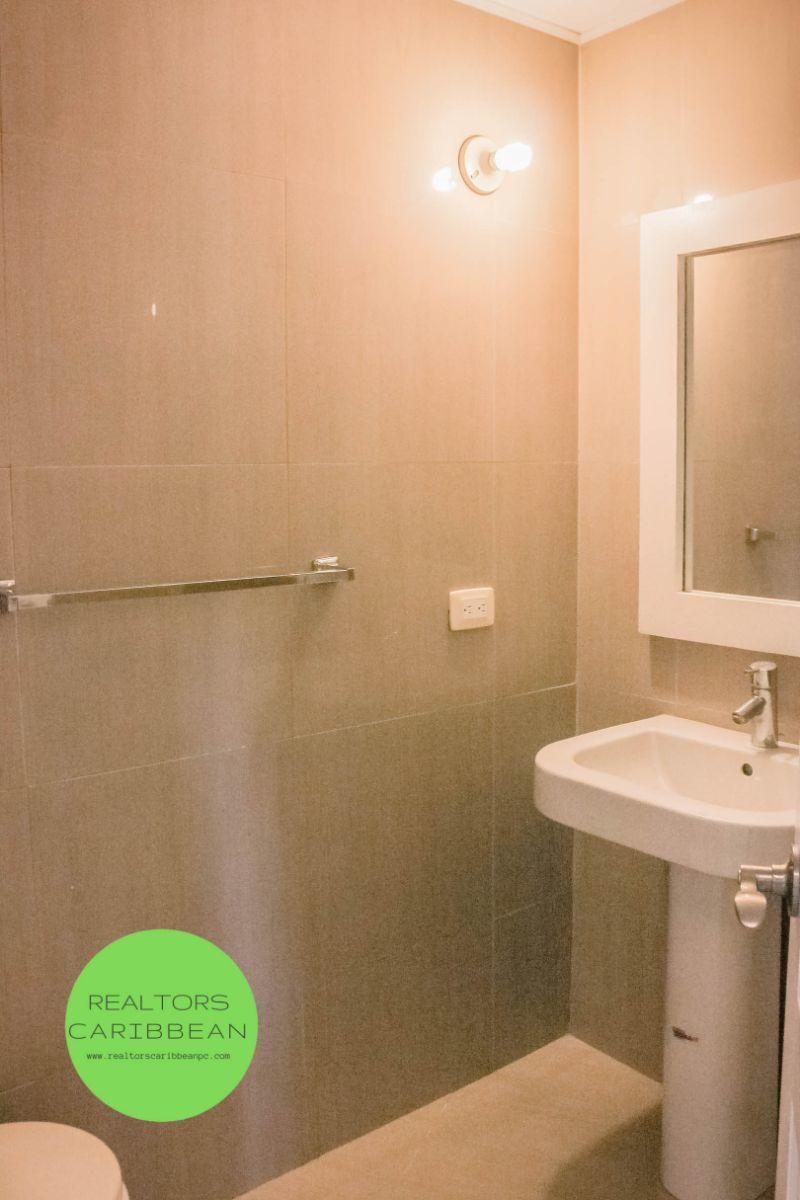 15 de 19: Cocotal apartamento alquiler amueblado 2 dormitorios