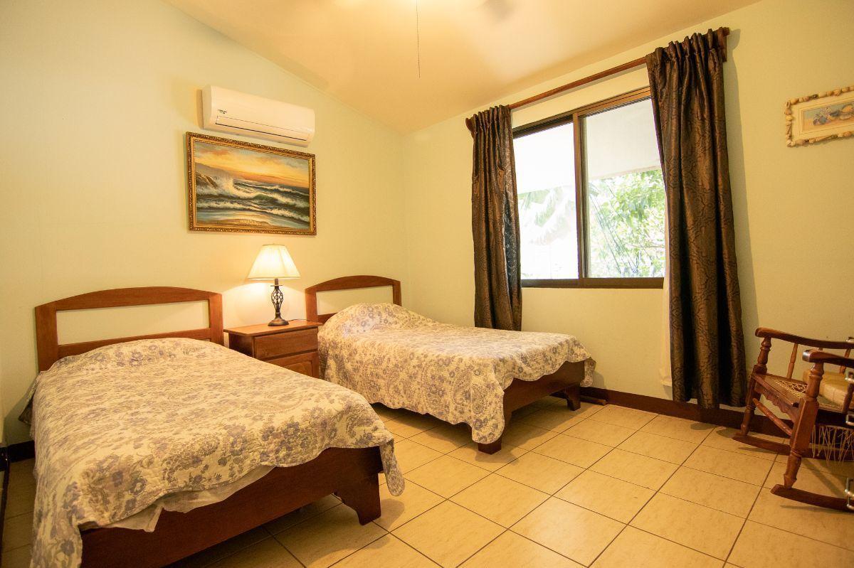 7 of 12: 2nd bedroom