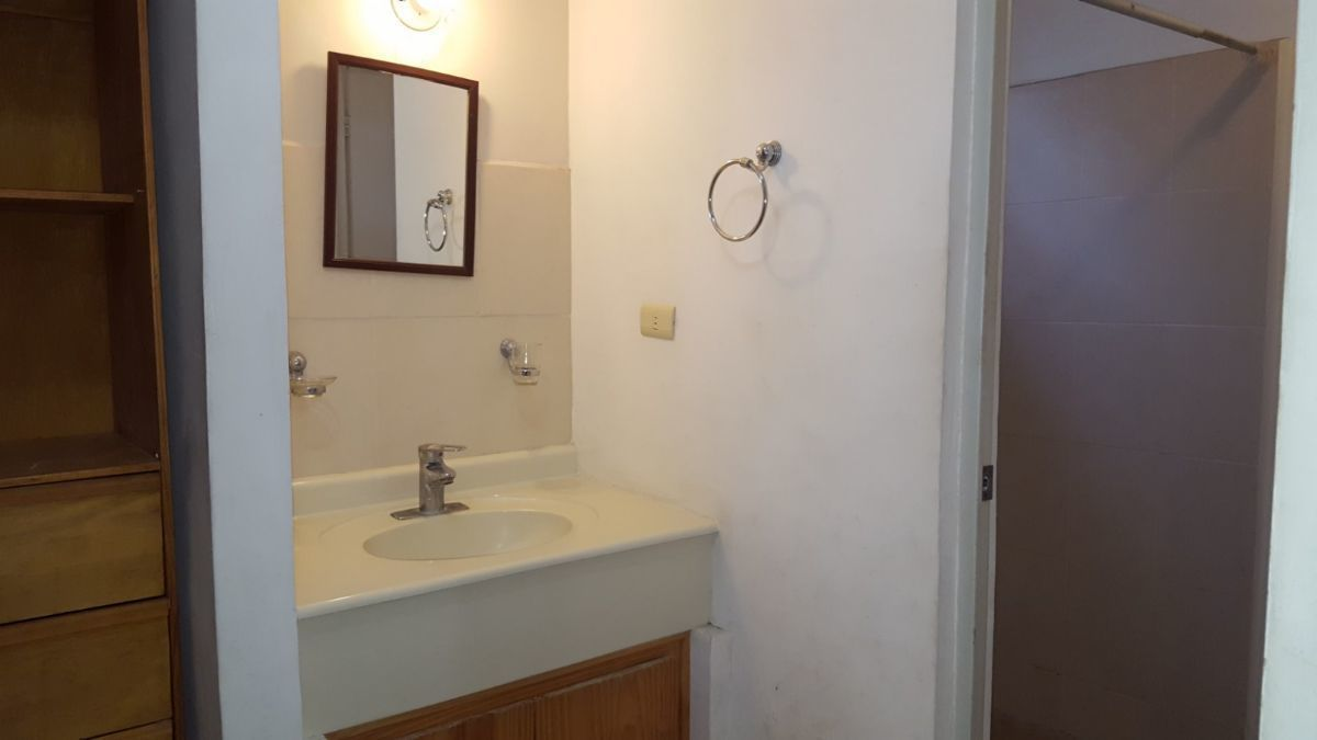 19 de 20: Baño-vestidor recámara principal