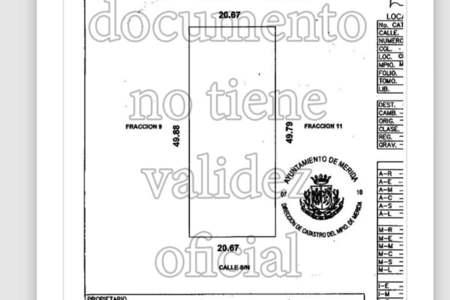 EB-EE5405