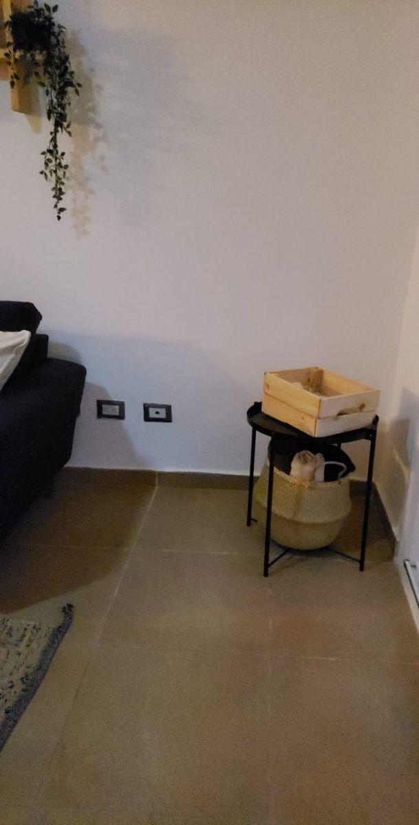7 de 27: Apartamento alquiler cocotal turey amueblado 2 dormitorios