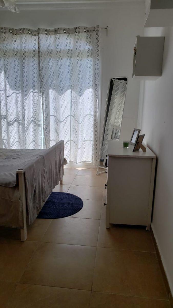 10 de 27: Apartamento alquiler cocotal turey amueblado 2 dormitorios