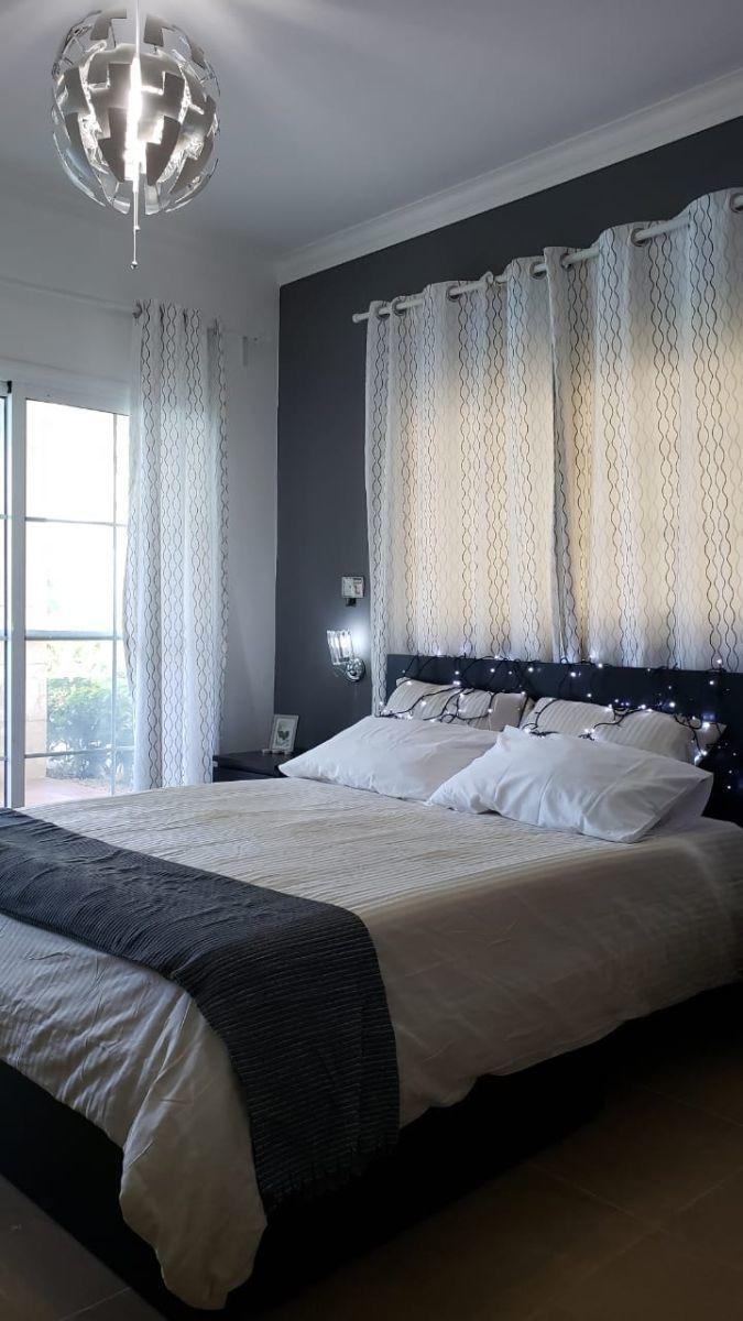 21 de 27: Apartamento alquiler cocotal turey amueblado 2 dormitorios