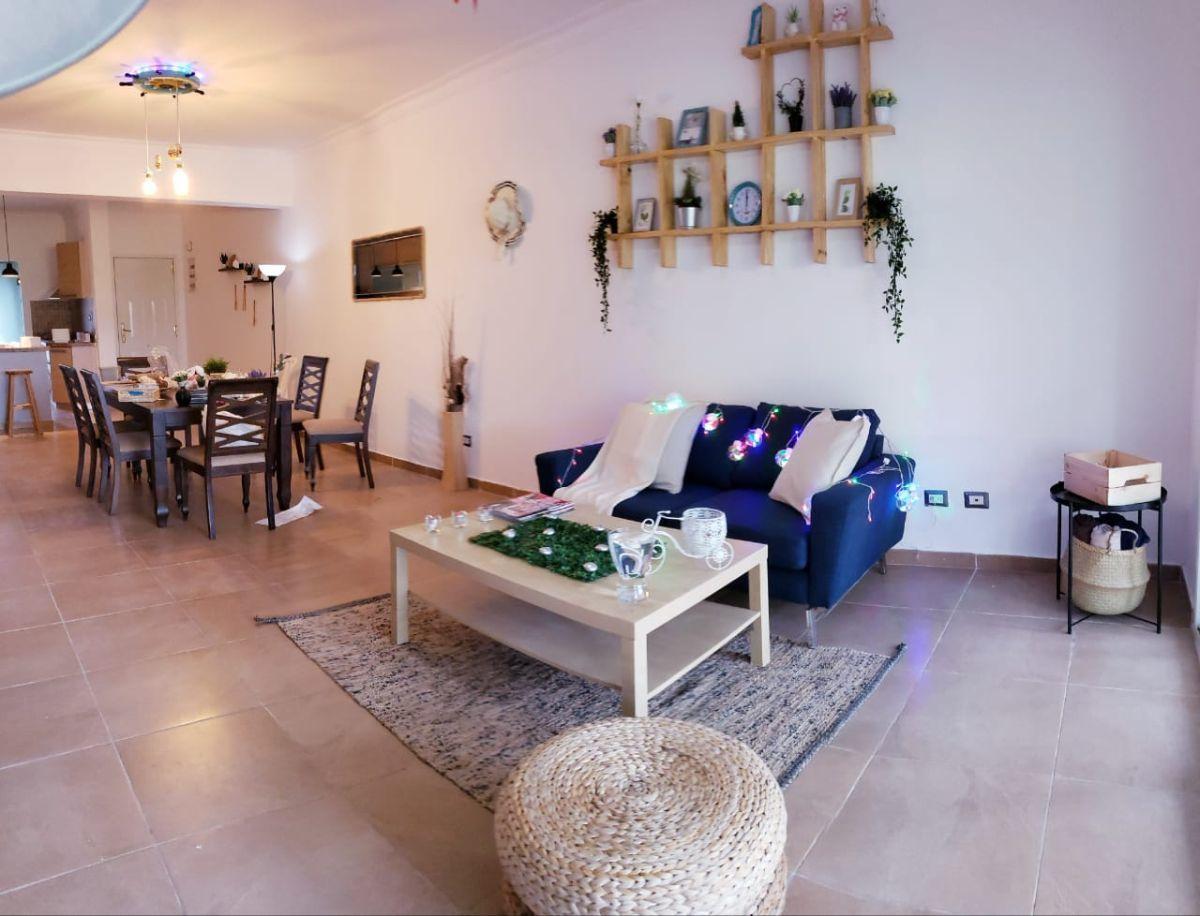 1 de 27: Apartamento alquiler cocotal turey amueblado 2 dormitorios