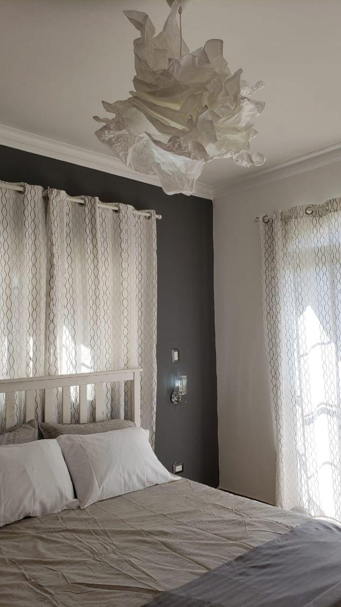18 de 27: Apartamento alquiler cocotal turey amueblado 2 dormitorios