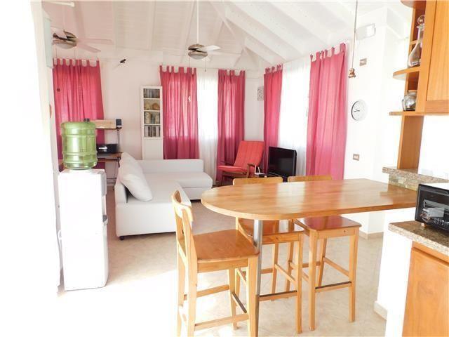 4 de 26: Los corales 2 dormitorios playa privada