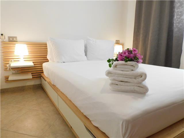 10 de 26: Los corales 2 dormitorios playa privada
