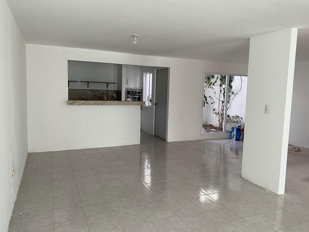 3 de 13: Bonita casa en venta en Santa Matilde - Cerca Explanada