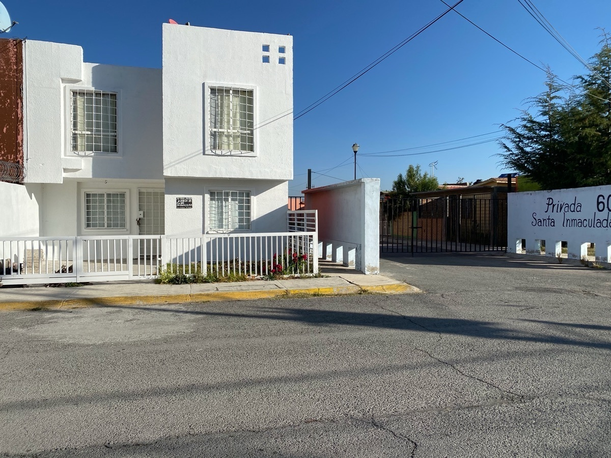 2 de 13: Bonita casa en venta en Santa Matilde - Cerca Explanada