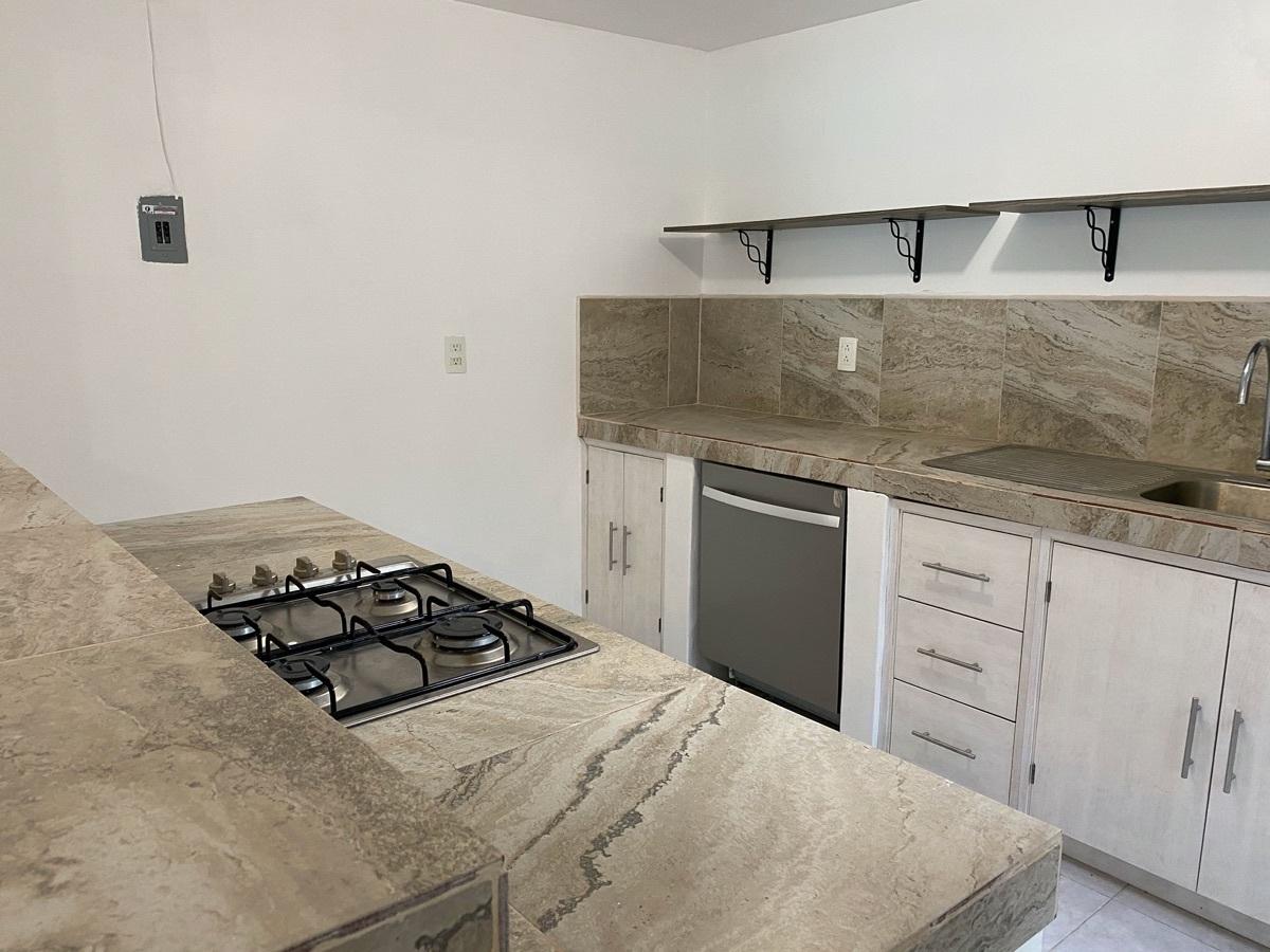 4 de 13: Bonita casa en venta en Santa Matilde - Cerca Explanada