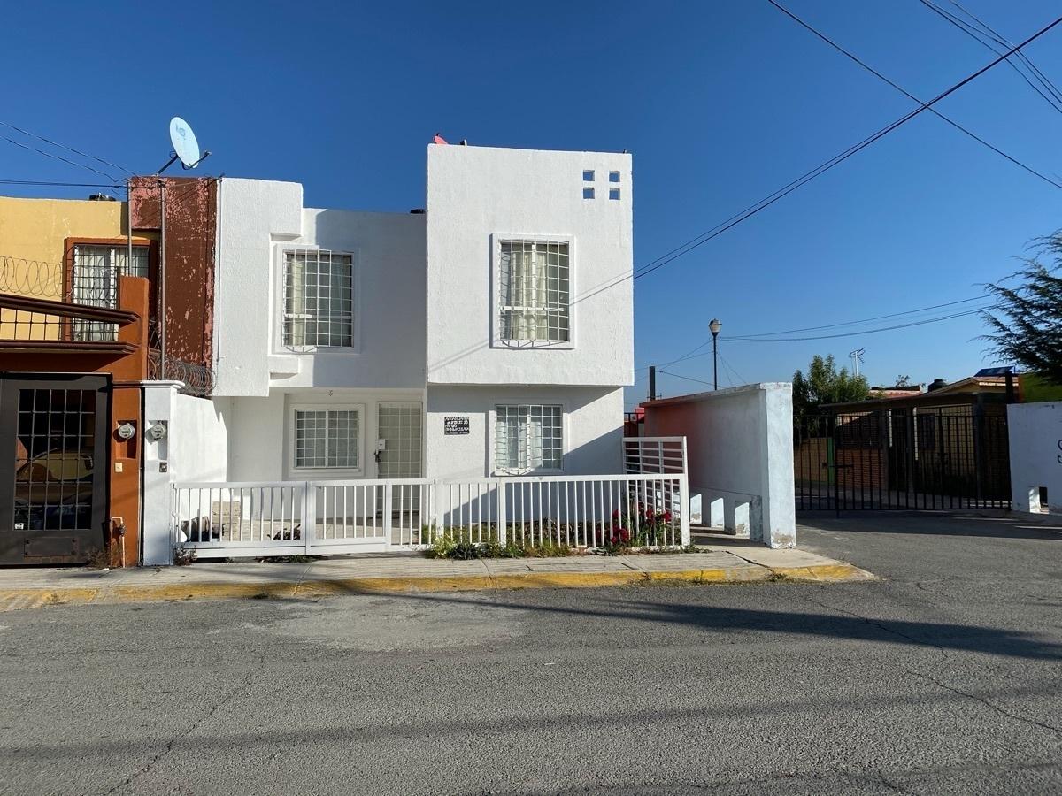 1 de 13: Bonita casa en venta en Santa Matilde - Cerca Explanada