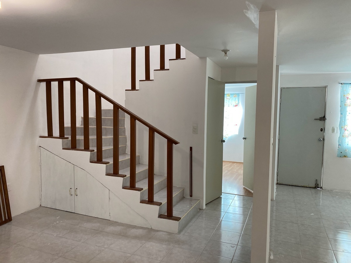 5 de 13: Bonita casa en venta en Santa Matilde - Cerca Explanada