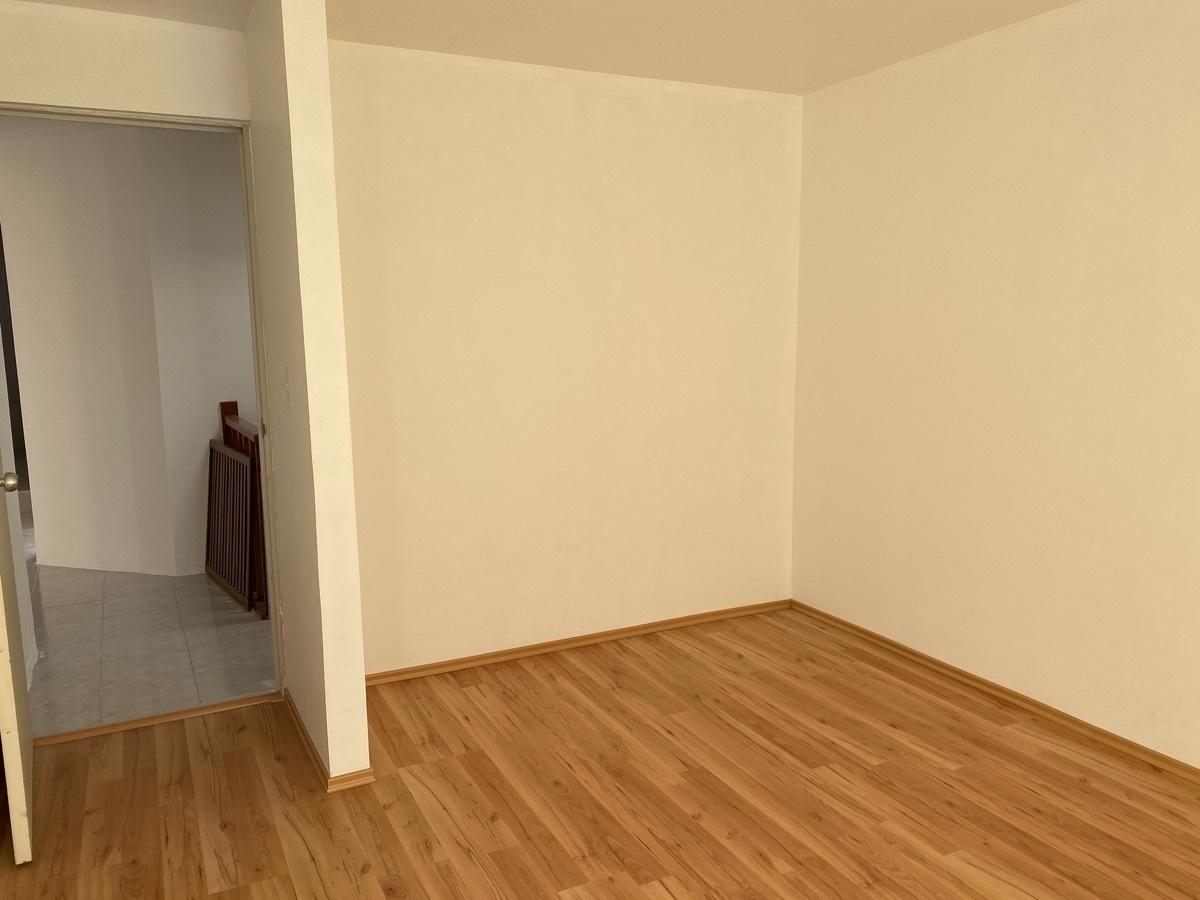 9 de 13: Bonita casa en venta en Santa Matilde - Cerca Explanada