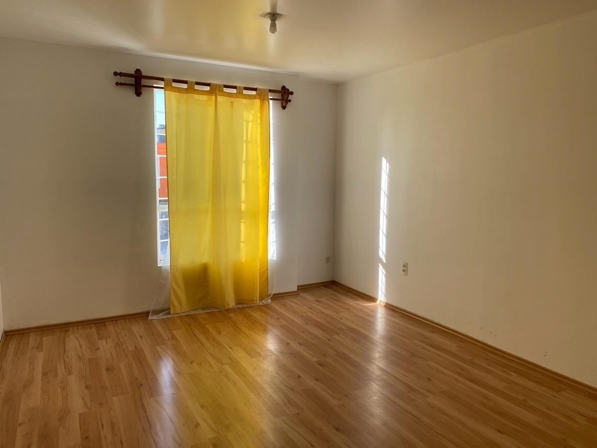 10 de 13: Bonita casa en venta en Santa Matilde - Cerca Explanada