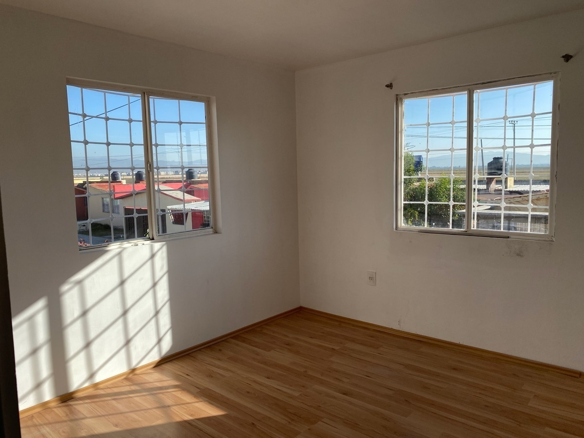 6 de 13: Bonita casa en venta en Santa Matilde - Cerca Explanada